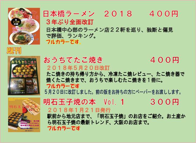 関西コミティア53 -既刊-POP.jpg